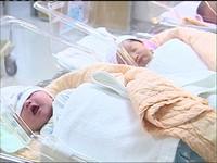 跟台灣一樣怕養不起! 南韓20%未婚女性不敢生小孩