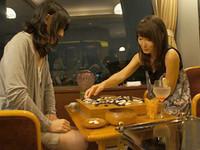 為尋如意郎君 日本「圍棋女孩」大量出現