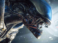 SEGA生存驚悚遊戲宣布新DLC上線 大玩限時逃亡!