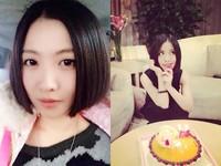 疑偷拍姚貝娜遺體遭轟 《深圳晚報》記者回「隨它吧」