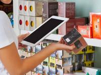 《iCheck實體比價》購物比價神器!輕鬆採買省超大