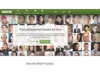 美國「駭客名單」超夯 偷看情人臉書、改成績都能做到