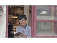 郭采潔、張鈞甯、隋棠一起讀《推拿》 3導演聯手助陣