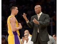 NBA/林書豪與史總問題多 美網:不僅止於籃球