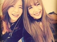 猜猜甚麼眼影色最受歡迎?韓國女星正瘋的6大妝容趨勢