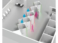 解決女廁排隊問題 東海學生獲德國「設計奧斯卡獎」