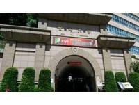 「在前門跌倒摸到後門」 哪間大學最小?世新東吳激戰