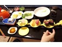 在日本什麼都能DIY!「神器」讓你單身吃到迴轉壽司