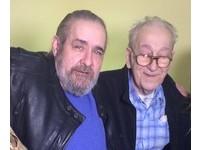 亡妻藏50年的秘密 密西根81歲翁整理遺物才知有兒子