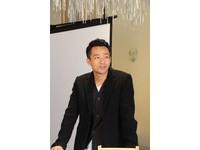 「給台灣年輕人一個機會」 汪小菲籲大陸企業來台招聘