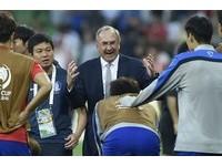 亞洲盃/請外國教練為亞洲趨勢 台灣足球需要變化