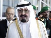 沙烏地阿拉伯國王90歲病逝 恐影響石油價格