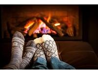 研究25年的學者下結論:雙腳冰冷,感冒容易上身!