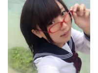 太苦!「為何台灣學生都超早到校」 他分析讓網友哭傻了