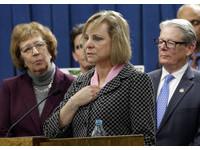 女子為安樂死移居異鄉引迴響 加州議員站出來推立法