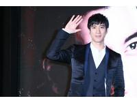 王力宏「1日1博」4年不間斷!微博粉絲破5000萬
