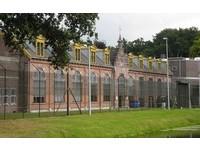 坐牢要出國 荷蘭出租監獄關挪威犯人