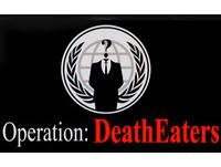 「匿名者」爆全球戀童網站 對抗主流漠視兒少性侵案件