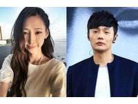 李榮浩淡定自曝和正妹女歌手「切了」:現在沒有女朋友