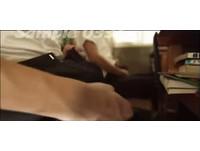 彰化私立高職少年被同學慫恿 「走廊打手槍」錄影PO網