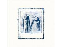小剛的日本音樂風暴區/14'年20大日文單曲系列之十七