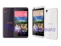 HTC Desire 626、E8 雙卡版通過 NCC 認證!確認將登台