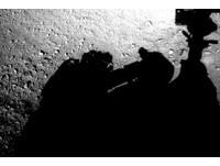 震撼! 火星有「人」? NASA無解的「神祕男人」!