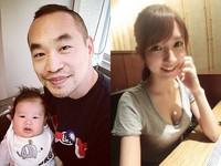 42歲黃立成交友app揪妹 和20歲世新校花偷約被抓包