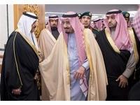 一登基先把性侵犯公開斬首 沙國新任國王「霸氣外露」