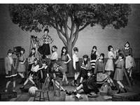 AKB48刷新前輩SPEED冠軍紀錄! 宣布再添姊妹團NGT48
