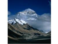 搭直升機登珠峰? 大陸女登山家被尼泊爾調查