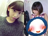 「AKB48」16歲宮脇咲良被問第一次 羞掀上衣挨批演A片