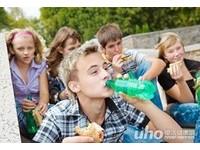 含糖飲料危害大 肝炎、乳癌、憂鬱症攏總來