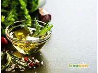 健康用油 呷年菜好安「心」