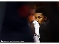 NBA/希爾臀傷將缺戰公鹿 楊恩有望「解凍」?