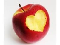 女孩必知!助於維持美胸的10種食物