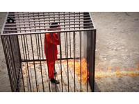 IS火刑恫嚇湊效? 美官:阿拉伯大公國已退出國際盟軍
