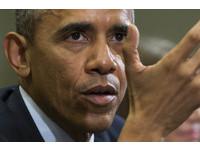 香港命理師:歐巴馬屬牛犯太歲,卡麥隆鼻肉豐厚運勢好