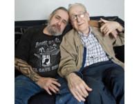 父子失散60年相認 親子鑑定後發現...別人家的種