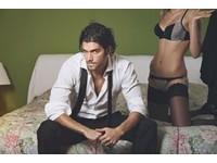 美忍者/約會時最糟糕!讓他性致缺缺的5「NG內衣褲」