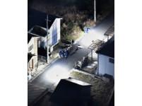 日男住宅區隨機殺人 11歲童傷重不治