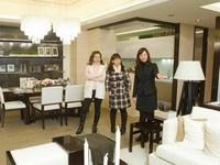 全台買房意願最高的地方 基隆家戶購屋比達2.53%