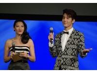 胡宇威的「第一次」給家鄉紐約:幸好全程用英文!