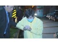吳敦義隨扈警察兒撞死女大生 9百萬和解判2年緩刑5年
