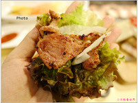 到釜山吃什麼?除了烤五花肉還有五六島特產烤「鴨肉」
