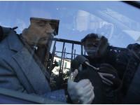 義輪船長偏離航道向朋友打招呼 32死海難判刑16年