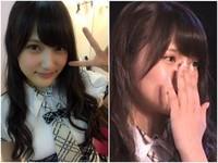 AKB48遭砍手傷勢瞞9個月 入山杏奈淚崩:右手幾乎殘廢