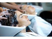 日常洗髮你洗對了嗎?頭皮「微酸」才健康!