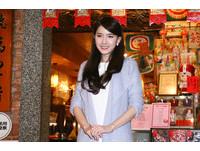陳匡怡拍戲小秘密 女神過年拿「特殊紅包」孝敬父母