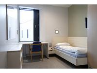 外國監獄就是這麼舒適 讓林克穎勝訴不用引渡回台